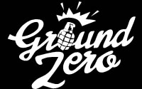 Ground Zero Beer